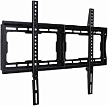 VideoSecu Low Profile TV Wall Mount Bracket for Most 32
