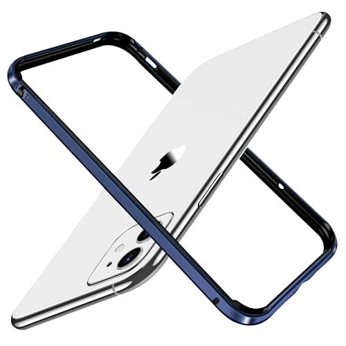 Adecuado para iPhone 12 Mini Pro MAX X XS XR 7 8...
