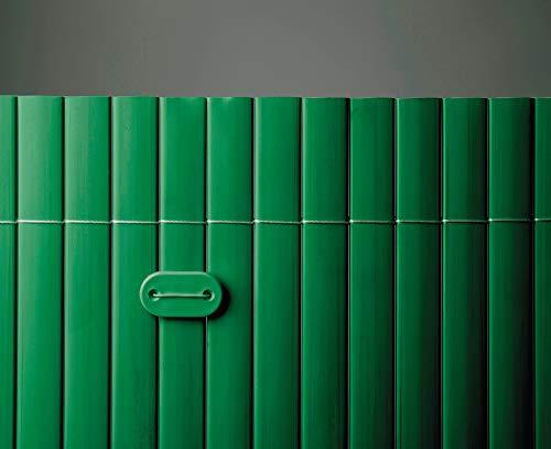 Catral Kit de Fixation Vert