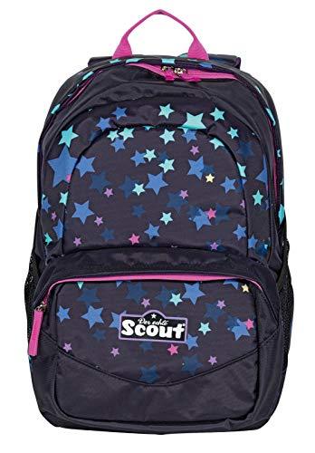 Scout Zubehör Kinderrucksack X Sweet Stars