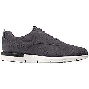 Men's Grand Horizon Oxford II Sneaker