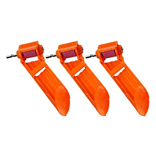Fenteer 3 Pieces Professional Electric Drill Auxiliary Tool with Electric Screwdriver Drill Wrench
