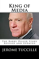 King of Media: The Barry Diller Story