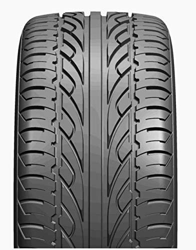 Vee Rubber VTR-350 Arachnid Touring Rear 225/50R15 Can Am Spyder Motorcycle Tire - V35004
