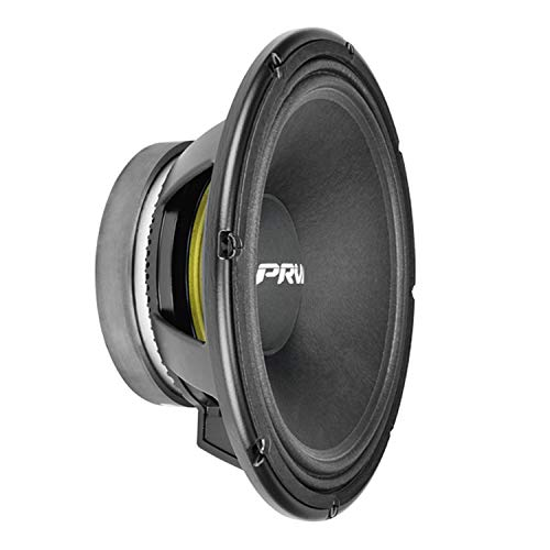 For Sale! PRV 12 MID BASS