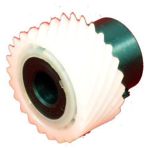 Máquina de coser Riccar Drive Gear 53741