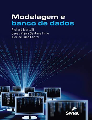Modelagem e banco de dados