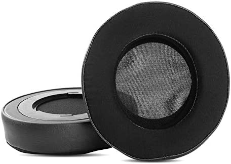 YunYiYi Ear Cushions Cooling Earpads Replacement Cups Compatible with Razer Kraken Pro V2 7 product image