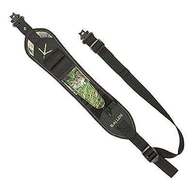 Allen Company Hypa-Lite Shocker Turkey Shotgun Sling, Mossy Oak Obsession