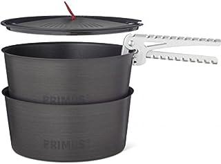 Primus LiTech Pot Set, 1.3 L