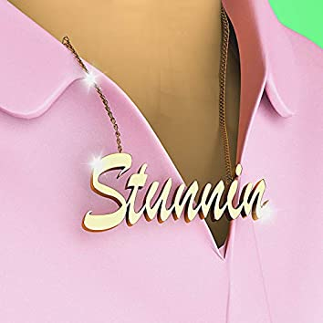 Stunnin' (feat. Harm Franklin)
