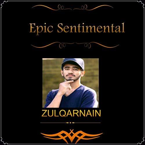 Zulqarnain