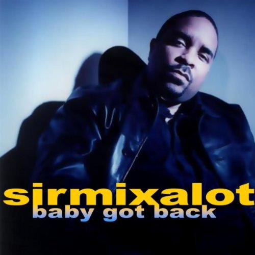 Download sir mix a lot.