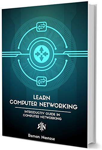 Rete di Computer: I Primi Passi Verso il Funzionamento Delle Reti e di Internet (Rete di Comuter Vol. 1) (Italian Edition)