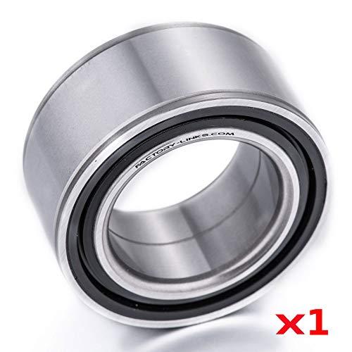 [Factory Links] Waterproof Spring Seal Wheel Bearing for Polaris: Ranger, RZR, Sportsman - - OEM 3514699 & 3514627