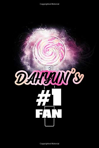 Best twice merchandise dahyun for 2021