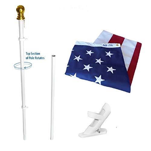 Annin Flagmakers 238
