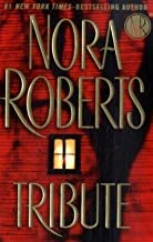 By Nora Roberts Tribute [Paperback]