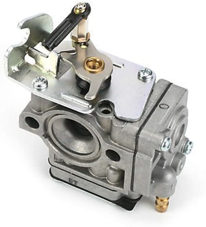 hasta 42% de descuento Saito Saito Saito Engines G36831 Cocheburetor Body Assembly  FG-36  AK,AT,BP by Saito Engines  tienda en linea