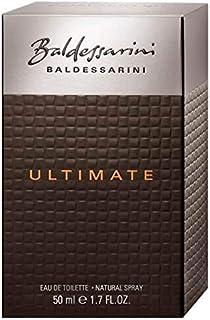 Baldessarini Ultimate For Men 50ml - Eau de Toilette