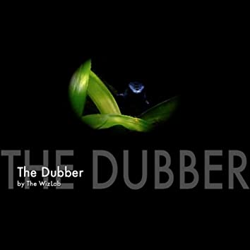 The Dubber