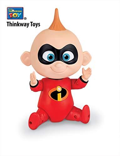 The Incredible 2 00393 - Figura de acción para bebé