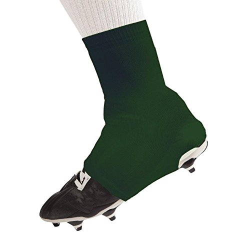 Top cleat covers football green for 2020