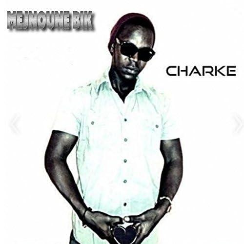 Charke