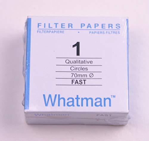 7 cm Discount is also underway - 101 Popular brand Filter Qualitative Paper
