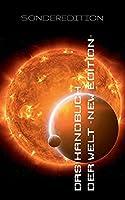 Das Handbuch der Welt: New Edition