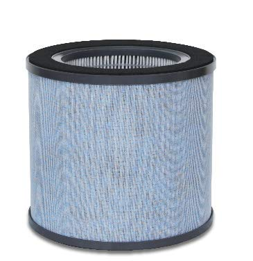 Best Bargain Suitable for Whirlpool Air Filter WA-3501FK WA-3801SFK WA-3901SFK