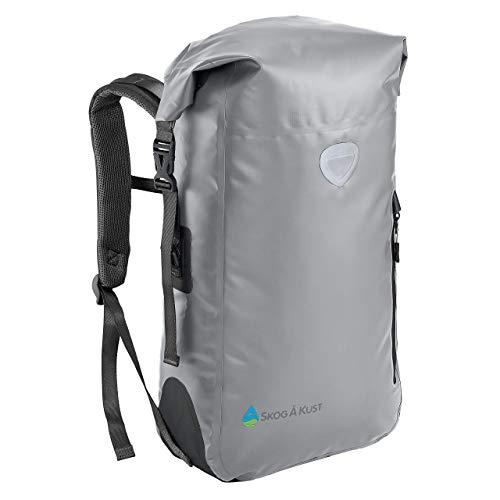 Cathay Fenix Herren 70-E6OP-6YHX Stickerless Bag Digi Camo, Medium