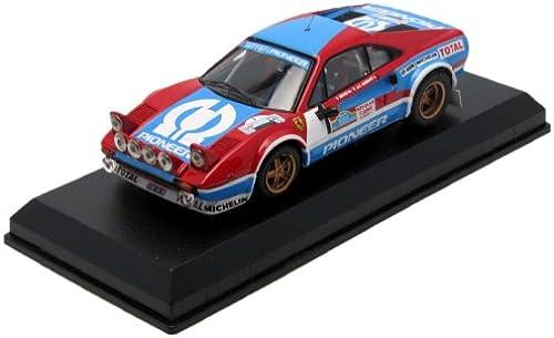 en venta en línea Best Model Model Model - Coche de modelismo (52x10x52 cm) (9421)  conveniente