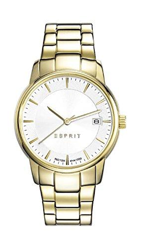 Esprit Damen-Armbanduhr Woman ES108382001 Analog Quarz