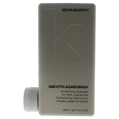 Kevin Murphy Smooth.Again Wash Shampoo, 250 ml
