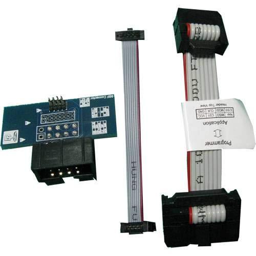 Dediprog Technology Co Ltd ISP-ADP-127 Kabel