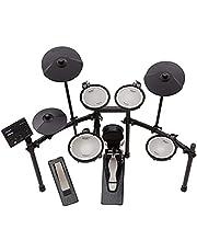 【キックペダル・ハイハットペダル用 2枚セット】電子ドラム 防音マット Noise Clear Mat ノイズクリアマット NCM-10【防音/防振/滑り防止】