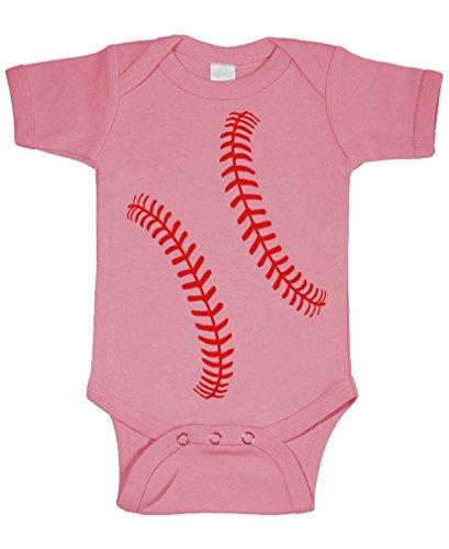 Girls' Baseball & Softball Clothing