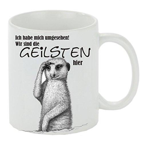 Kaffeebecher mit Wunschname