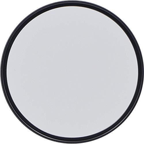 Rollei F:X Pro Rundfilter (72 mm, CPL-Filter) Schraubfilter aus Gorilla®* Glas mit hoher Farbtreue und Reflexionsfreiheit