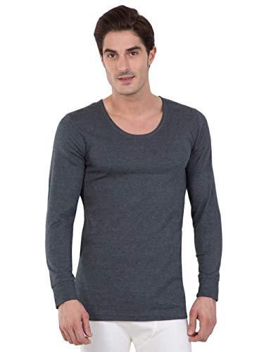Jockey Men's Cotton Body Warmer Thermal Wear Vest