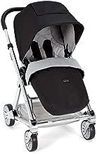 urbo baby stroller