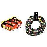 Sportsstuff Speedzone 3 Rope Bundle