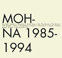 1985-1994