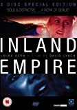 Inland_Empire [Reino Unido] [DVD]