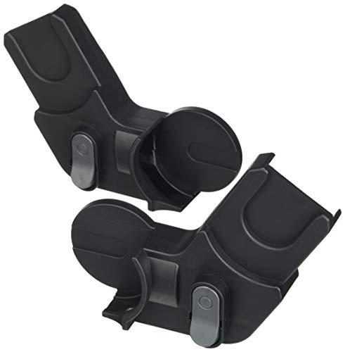 Baby Ace Adaptadores G0+ Baby/Maxi Cosi - Adaptadores para sillas de coche, unisex