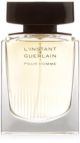 La mejor comparación de L'instant de Guerlain los 10 mejores. 11