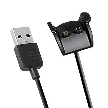 vivosmart hr charger