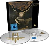 I Loved You At Your Darkest - Tour Edition (BD + CD)