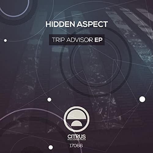 Hidden Aspect